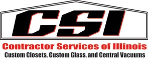 Welcome To Contractor Services of Illinois